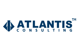 Atlantis Consulting S.A.