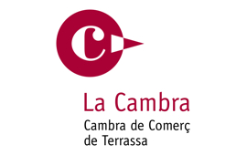 Chamber of Commerce and Industry of Terrasa