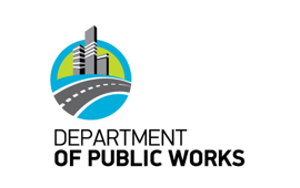 Department of Public Works, Ministry of Transport, Communications and Works, Cyprus