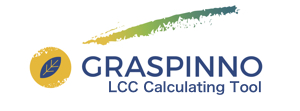 LCC Calculating Tool