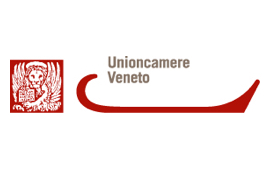 Association of Chambers of Commerce of Veneto Region